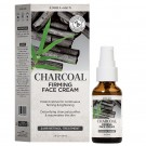 Adora Skin Charcoal Firming Face Cream
