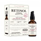 Rosen Apothecary Retinol: Firming Beauty Oil with Vitamin A 1oz / 30ml