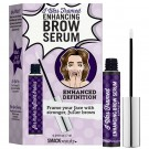 Smack Beauty Enhancing Brow Serum