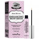 Dolled Up Enhancing Brow Serum