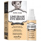 Dolled Up Vitamin C Line Erase Eye Serum