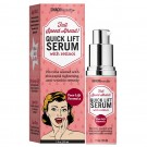 Smack Quick Lift Serum