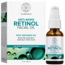 Beauty Foundry Clinicals Anti-Aging Retinol Face Oil