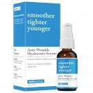 Skin Solve Anti-Wrinkle Hyaluronic Serum