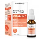 Vital Actives Vitamin C Beauty Oil