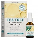 Adora Skin Tea Tree Clarifying Facial Oil