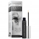 lash enhace eyelash strengthening serum Ganique