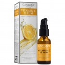 Ganique Vitamin C Serum