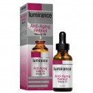 Lumirance Anti Aging Retinol Beauty Oil