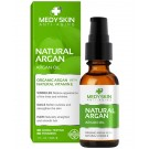 Medyskin Natural Argan Oil