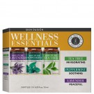 Skin Pasion Wellness Essential Oils Kit