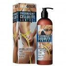 Skin Solve Overnight Cellulite Lotion