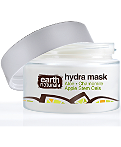 Earth Naturals - Hydra Mask ~ with Stem Cells