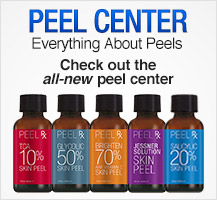 peel-center-block