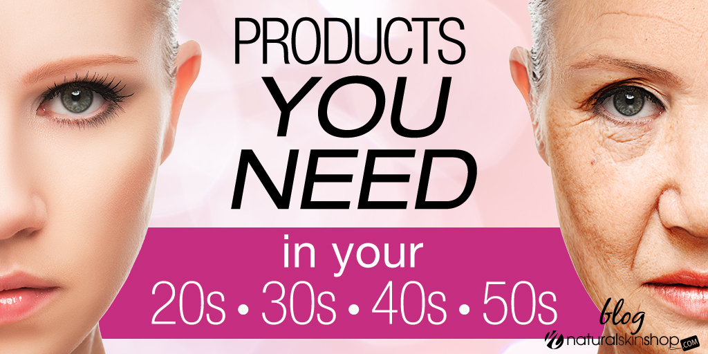 http://www.naturalskinshop.com/wp/wp-content/uploads/2015/05/productsyouneed-twitter.jpg