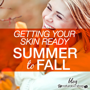 summertofall-blogsm